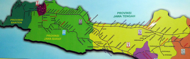 train-rail-map-west-central-java-indonesia